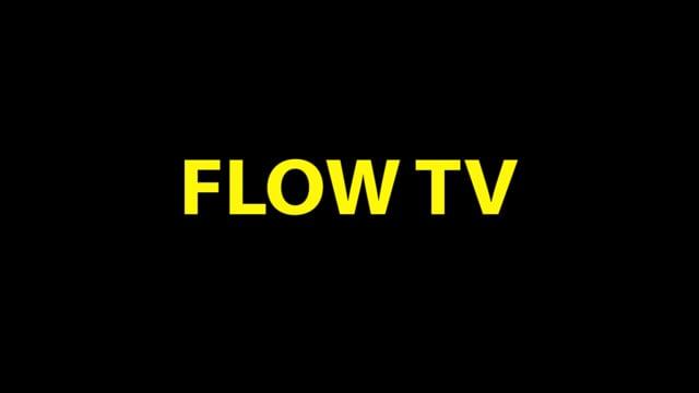 FlowTV